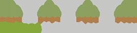 Grünes Schwabencenter Logo